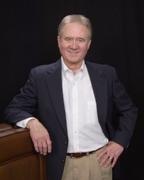 John  Smith Ethics Speaker